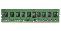 Mémoires Ddr 4 Samsung M378A1K43BB2-CRC module de mémoire 8 Go DDR4 2400 MHz - 106630