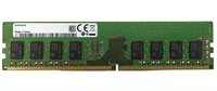 Mémoires Ddr 4 Samsung M378A2K43CB1-CRC module de mémoire 16 Go DDR4 2400 MHz - 106631