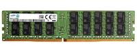 Mémoires Ddr 4 Samsung M393A2K40CB1-CRC module de mémoire 16 Go DDR4 2400 MHz - 106632