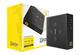 Mini PC Zotac ZBOX -EN52060V i5-9300H 2,4 GHz SFF Noir - 116687
