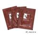 Pâte thermique Noctua NA-SCW1 Cleaning wipes - Lingettes nettoyantes - 114026