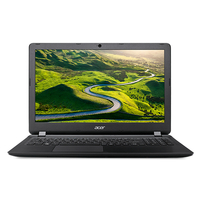 PC Portable Acer Acer ES1-523-21BB 1.5GHz E1-7010 15.6