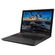PC Portable Asus Asus FX503VD-DM002T-BE 2.8GHz i7-7700HQ 15.6