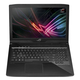 PC Portable Asus Asus ROG Strix GL503VD-FY132T-BE 2.8GHz i7-7700HQ 15.6