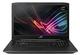 PC Portable Asus Asus ROG Strix GL703VM-EE099T 2.8GHz i7-7700HQ 17.3