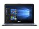 PC Portable Asus Asus VivoBook Max X441UA-FA529T-BE Argent Ordinateur portable - 114847