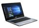 PC Portable Asus Asus VivoBook Max X441UA-FA529T-BE Argent Ordinateur portable - 114848