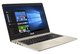 PC Portable Asus Asus VivoBook Pro N580VD-FY131T-BE 2.8GHz i7-7700HQ 15.6