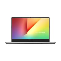 PC Portable Asus Asus VivoBook S14 S430FA-EB141T-BE Gris, Métallique Ordinateur - 114887