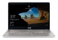 PC Portable Asus Asus ZenBook Flip UX561UN-BO028T-BE 1.8GHz i7-8550U 15.6