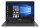 PC Portable Asus Asus ZenBook UX430UA-GV266T-BE 1.8GHz i7-8550U 14