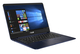 PC Portable Asus Asus ZenBook UX430UN-GV093T-BE 1.8GHz i7-8550U 14