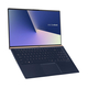 PC Portable Asus Asus ZenBook UX533FD-A8112T-BE Bleu Ordinateur portable 39,6 cm - 114914