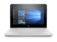 PC Portable HP HP x360 11-ab009nb 1.6GHz N3060 11.6
