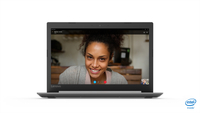 PC Portable Lenovo Lenovo IdeaPad 330 Gris, Platine Ordinateur portable 39,6 cm - 113967