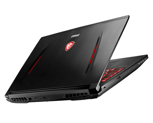pc portable msi gamer msi gaming gt62vr 7re dominator pro. Black Bedroom Furniture Sets. Home Design Ideas