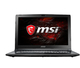 PC Portable MSI MSI Gaming GL62M 7REX-1270BE 2.8GHz i7-7700HQ 15.6