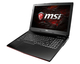 PC Portable MSI MSI Gaming GP62M 7RD(Leopard)-015BE 2.8GHz i7-7700HQ 15.6
