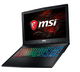 PC Portable MSI MSI Gaming GP62M 7REX-(LEOPARD PRO)1290BE 2.8GHz i7-7700HQ - 100479
