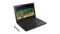 PC Portable Medion Lenovo 500e Noir Chromebook 29,5 cm (11.6