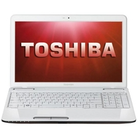 PC Portable Toshiba Toshiba Satellite L775-12L - 14250