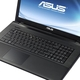 PC Portables Asus Asus X75A-TY028V-BE - 22512