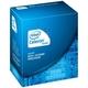 Processeurs Intel Intel Celeron G540 - 16349
