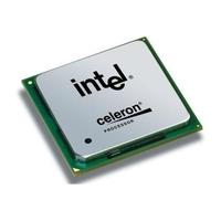 Processeurs Intel Intel Celeron G540 - 16350