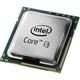 Processeurs Intel Intel Core i3 2100 OEM - 13820