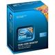 Processeurs Intel Intel Core i3 2100T - 13849