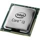 Processeurs Intel Intel Core i3 2100T - 13850