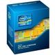 Processeurs Intel Intel Core i3 2105 - 13821