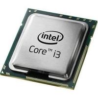Processeurs Intel Intel Core i3 2105 - 13850