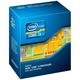 Processeurs Intel Intel Core i3 2120T - 16351