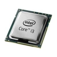 Processeurs Intel Intel Core i3 2125 - 16352