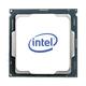 Processeurs Intel Intel Core i3-9100 processeur 3,6 GHz Boîte 6 Mo Smart Cache - 116761