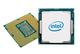 Processeurs Intel Intel Core i3-9100 processeur 3,6 GHz Boîte 6 Mo Smart Cache - 116763