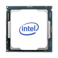 Processeurs Intel Intel Core i3-9100F processeur 3,6 GHz Boîte 6 Mo Smart Cache - 116765