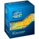 Processeurs Intel Intel Core i5 2450P - 16353