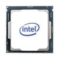 Processeurs Intel Intel Core i5-9400 processeur 2,9 GHz Boîte 9 Mo Smart Cache - 116769