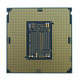 Processeurs Intel Intel Core i5-9400 processeur 2,9 GHz Boîte 9 Mo Smart Cache - 116770