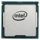 Processeurs Intel Intel Core i5-9600K processeur 3,7 GHz Boîte 9 Mo Smart Cache - 113576