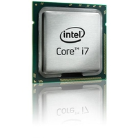Processeurs Intel Intel Core i7 2700K - 12268