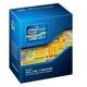 Processeurs Intel Intel Core i7 2700K - 17617