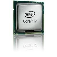 Processeurs Intel Intel Core i7 3960X Extreme Edition - 12268