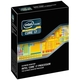 Processeurs Intel Intel Core i7 3960X Extreme Edition - 18070