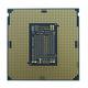 Processeurs Intel Intel Core i7-9700 processeur 3 GHz Boîte 12 Mo Smart Cache - 116778