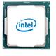 Processeurs Intel Intel Core i7-9700K processeur 3,6 GHz Boîte 12 Mo Smart Cache - 113573