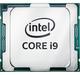 Processeurs Intel Intel Core i9-9900K processeur 3,6 GHz Boîte 16 Mo Smart Cache - 113571