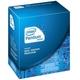 Processeurs Intel Intel Pentium G840 - 14349